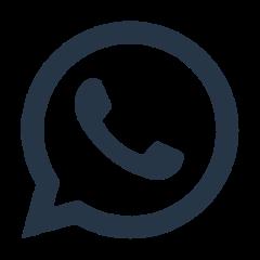 whatsapp line
